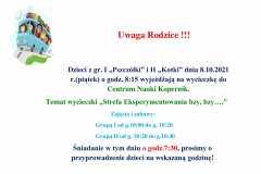 KOPERNIK11111-1
